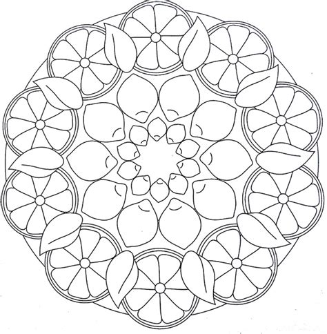 mandala coloring pages for kindergarten crafts actvities and worksheets for preschool toddler and