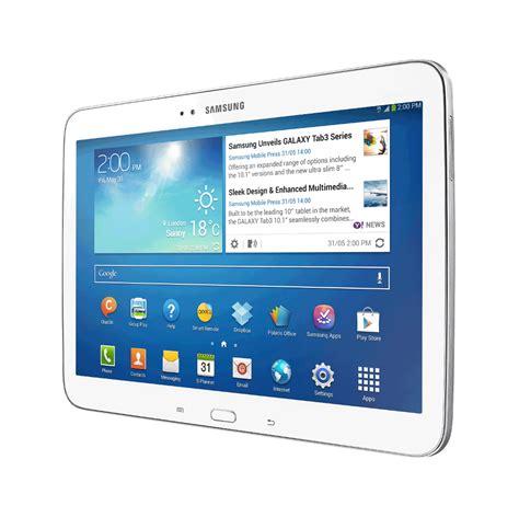 Themes Samsung Galaxy Tab 3 | samsung galaxy tab 3 vamshop