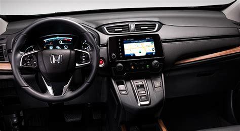 Honda Crv 2 0 L At Mt 2017 honda cr v 2 0 v mt 2018 philippines price specs autodeal
