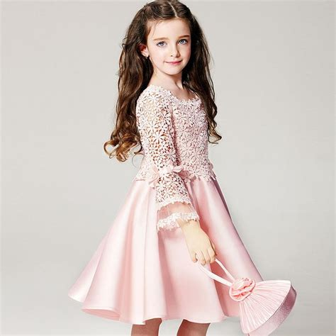 Dress Anak Perempuan Flower 44 best fashion anak images on