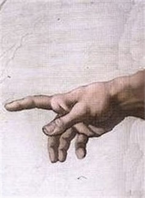 libro michelangelo the complete paintings pointing to a new modelling perspective