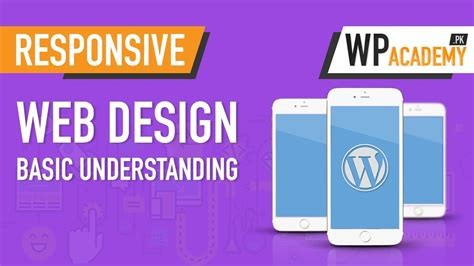 web design video tutorial responsive web design video tutorial for beginners