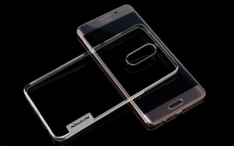 Nillkin Nature Tpu Huawei Mate 9 Pro Transparent Clear nillkin nature tpu skin for huawei mate 9 pro