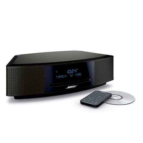 best compact stereos best in compact radios stereos helpful customer