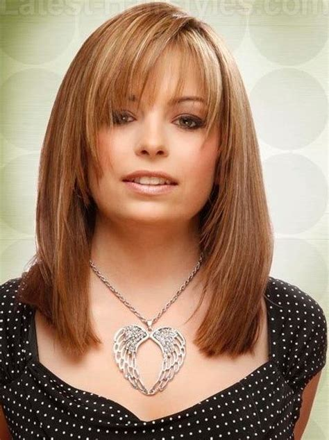 google images straight fine hairstyles bangs for straight fine thin hair google search