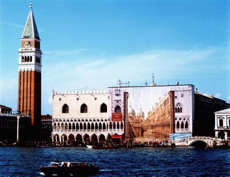 ingresso palazzo ducale ingresso palazzo ducale venezia 28 images venezia