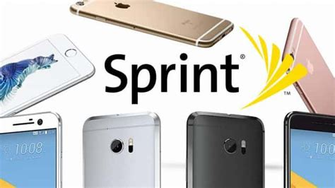 sprint goes all in on unlimited smartphones