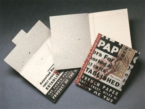 paper co portfolio