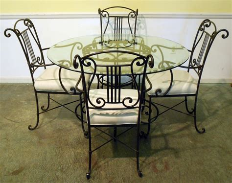 Glass Top Patio Table Parts Glass Top Patio Table Parts Home Design Ideas And Pictures Appears Biz