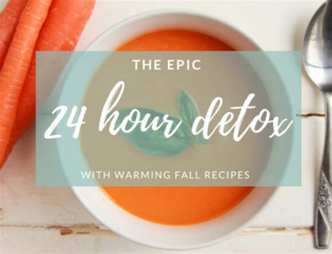 24 Hr Detox Drink by How To Increase Water Intake Hydrating Summer Drink