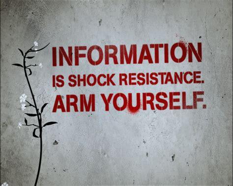 the shock doctrine the the shock doctrine film press plus richard lormand