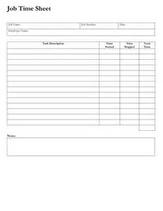 Work Time Sheets Templates by Best Photos Of Template Of Timesheet Time Sheets