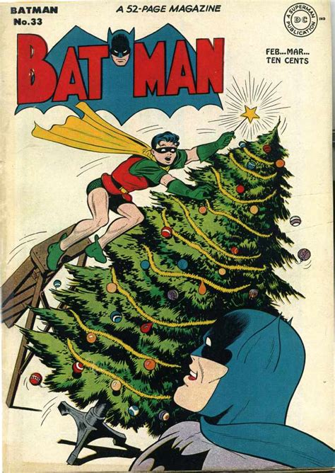 my 10 favorite golden age christmas covers the golden
