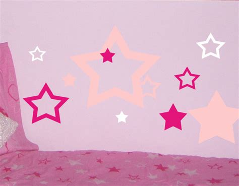 wallpaper pink stars the nices wallpapers pink stars wallpaper