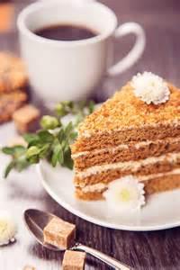kuchen und kaffee angebote f 252 r vereine und gruppen landgasthof allerparadies