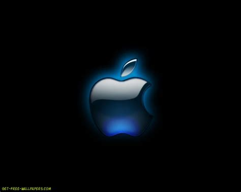 wallpaper apple hd 1366x768 apple logo hd wallpaper dowload