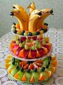 dekoracje potraw gastromonia