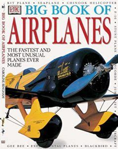 big book of cars dk 9780789447388 amazon com books aviation notebooking pages includes top 10 aviators in all you do