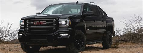 What Truck Holds Its Value Best by What Is The Best 2016 Truck For Towing
