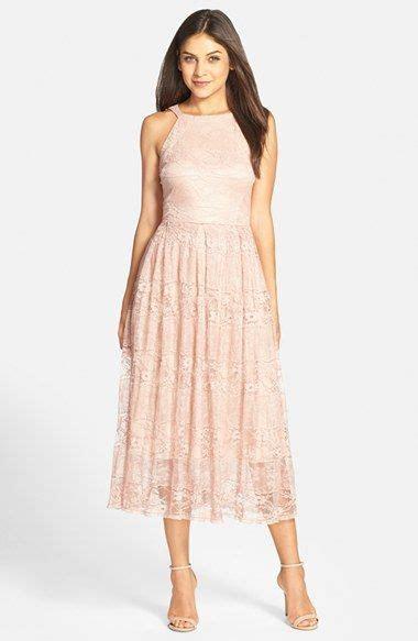 best 25 midi dresses for weddings ideas on pinterest