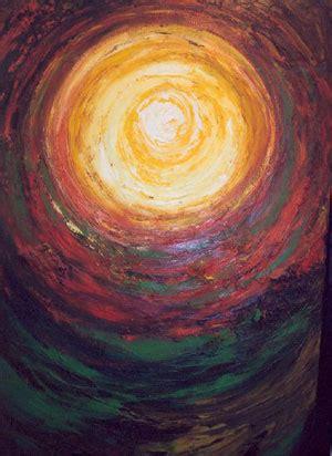 illuminazione divina franco gotta illuminazione divina