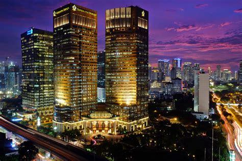 Di Jakarta Tempat Terbaik Foto Di Jakarta Liburmulu