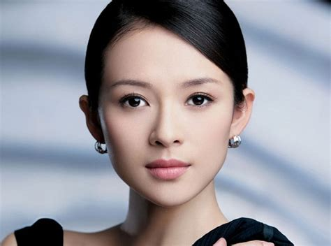 who is the asian actress in the 2015 viagra commercial who is the asian actress in the 2015 viagra commercial top