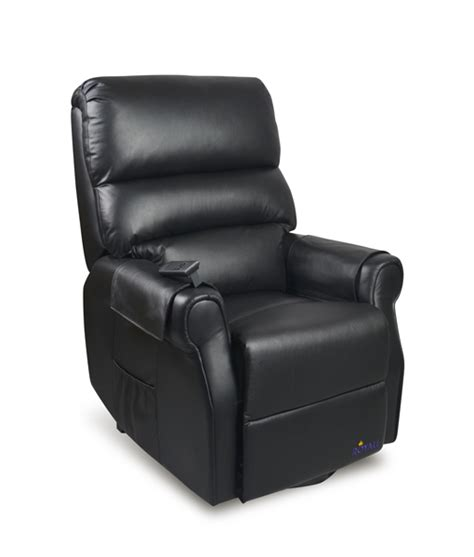 luxury recliner chair mayfair luxury electric recliner lift chair premium