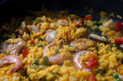 best foods in spain the best food to eat in spain usa today