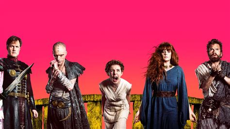 underworld ultimul film britannia online subtitrat seriale online hd yideo