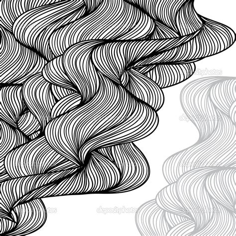 wave pattern line drawing 106980 ocean wave line drawing jpg 1024 215 1024 amazing