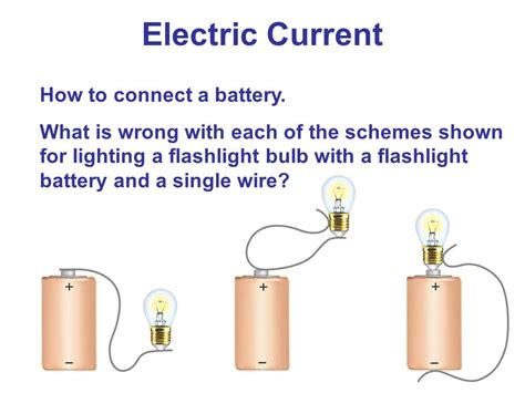 an electrical resistor is connected to a battery how to connect a resistor to a battery 28 images electric circuits feee fundamentals of