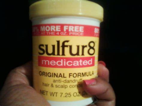 sulfur to grow hair bald spot sulfur 8 hair growth hairstylegalleries com