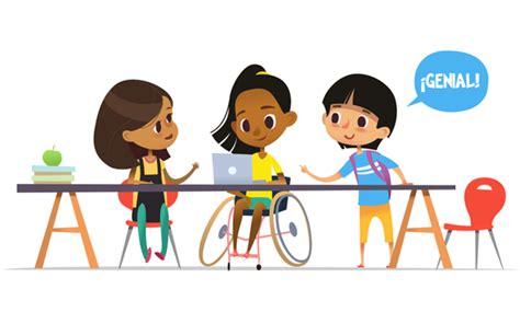 educaci 211 n de millonarios unmsm facultad de educaci 211 187 educaci 243 n inclusiva ahora por ley