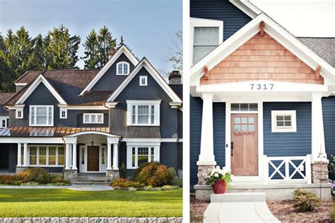 cape cod house siding styles 2017 2018 best cars reviews