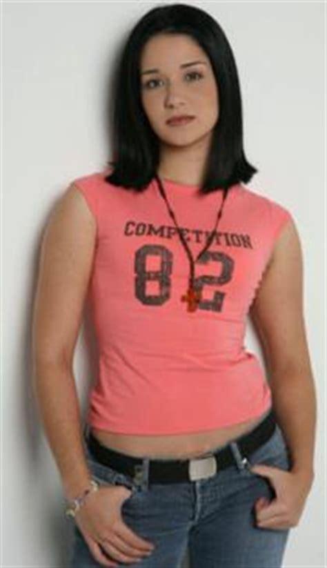 daniela alvarado hot classify and place venezuelan actress daniela alvarado