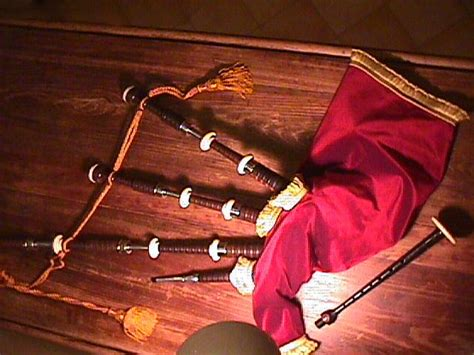 Marriage Records Perth Western Australia Center Bagpipes
