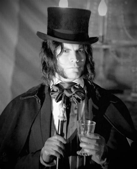 Curtain Call Movie Edward Mordrake American Horror Story Wiki Fandom