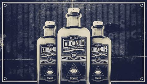 Laudanum Also Search For What S New For Designers May 2014 Webdesigner Depot