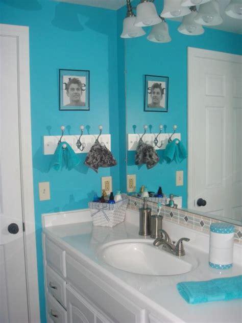 tiffany blue bathroom ideas tiffany blue bathroom i love home pinterest