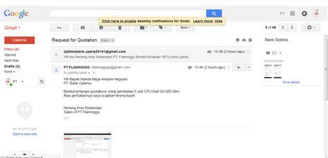 email bank mega erp enterprise resource planning