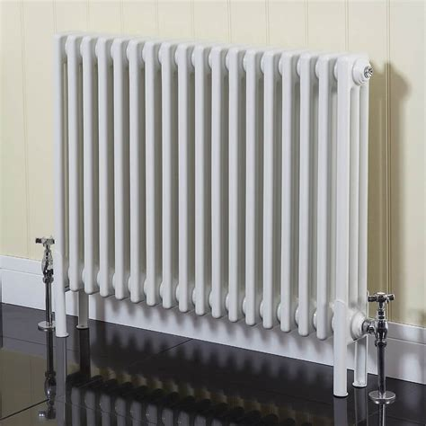 decorative radiators phoenix nicole designer radiator l 600mm x w 821mm ra131