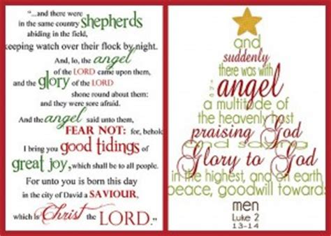 pinterest christmas scripture art free printable scripture word contented at home