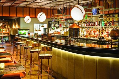 top 10 cocktail bars london nine of the world s best cocktail bars are in london stylist