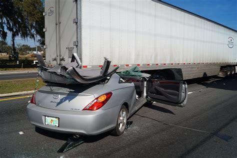 car crash ocala fl car crash ocala post