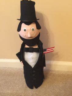 abraham lincoln bottle biography 3rd grade bottle buddy project benjamin franklin bottle