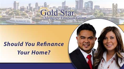 gold mortgage financial