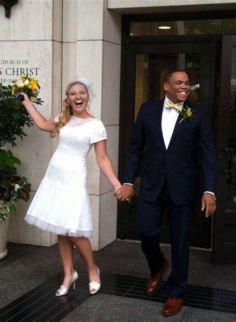 Wedding Blessing New York by 18 Best Images About And Clarence Got Married On