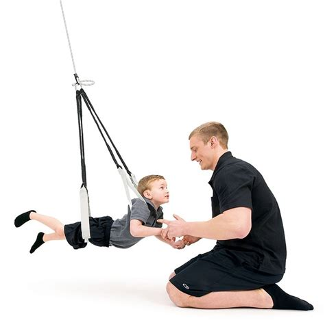 ikea sensory swing 17 best images about sensory integration equipment on
