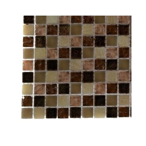 southern comfort heating and cooling splashback tile southern comfort squares glass mosaic
